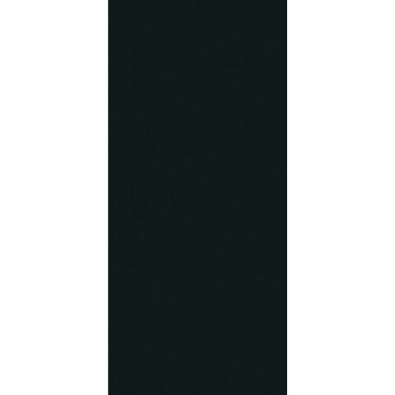 Esarfa Matt Polartec 2 fete Black de la Matt