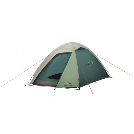 Cort Easy Camp Meteor 300 - 3 persoane