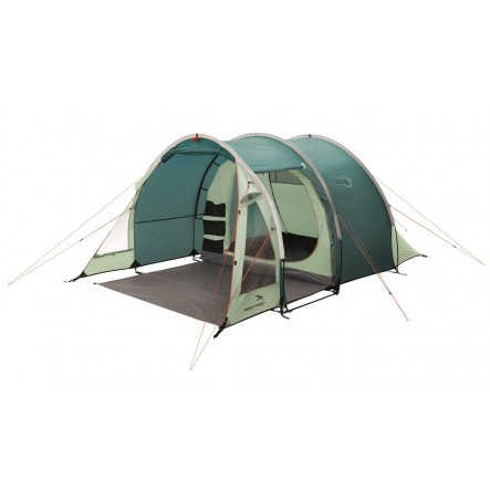 Cort Easy Camp Galaxy 300 - 3 persoane