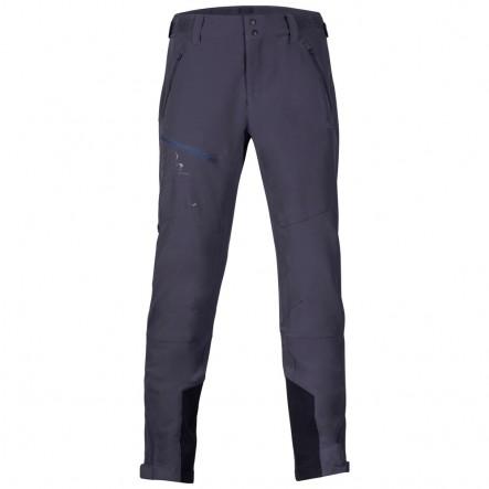 Pantaloni Bergans Osatind -