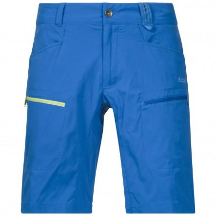 Pantaloni scurti Bergans Utne - Albastru