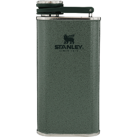 Butelca Stanley Classic Wide 200ml - Kaki