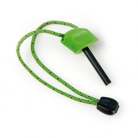 Amnar de schimb Light My Fire FireKnife - Verde