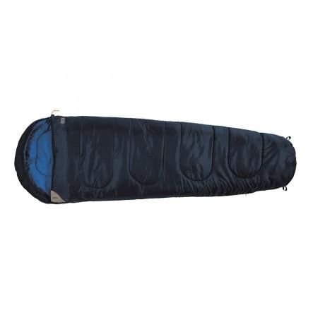 Sac de dormit Easy Camp Cosmos Junior - Albastru