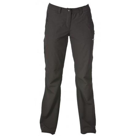 Pantaloni Softshell Alpine Pro Muria