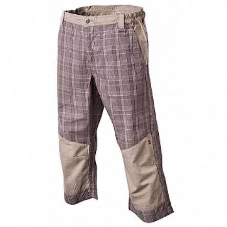 Pantaloni 3/4 Alpine Pro Prokyon
