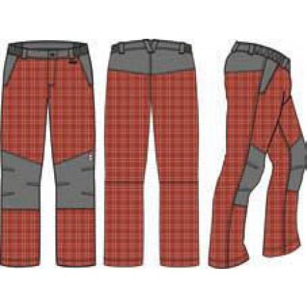 Pantaloni Alpine Pro Dione