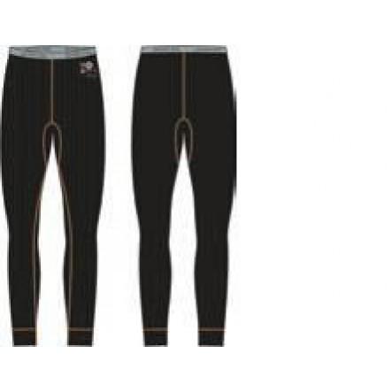Pantaloni de corp Alpine Pro Maya