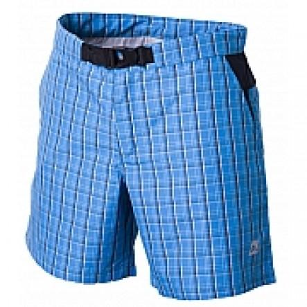 Pantaloni scurti Alpine Pro Rys