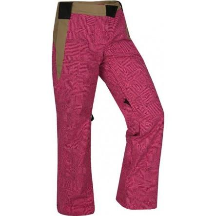 Pantaloni Hannah Altezza (Imbracaminte)