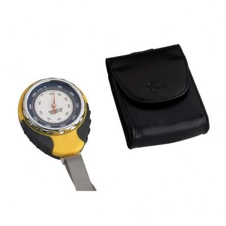 Altimetru mecanic HiTrax Globe 42.4000