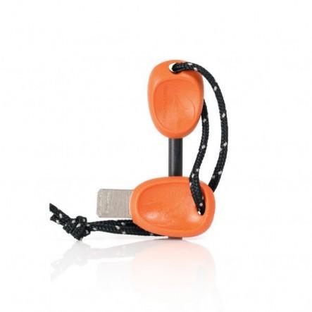 Amnar Light My Fire Scout Bio - Rusty Orange