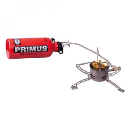 Arzator Primus Multi-fuel EX