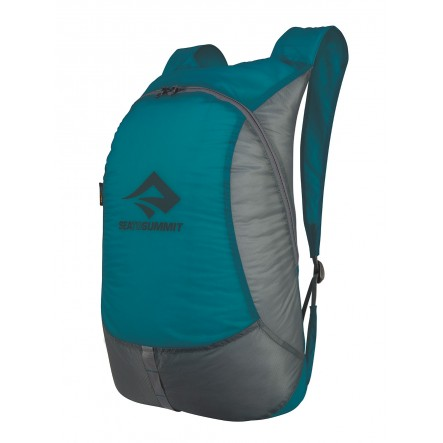 Rucsac compact Sea To Summit Ultra Sil Daypack - Pacific Blue