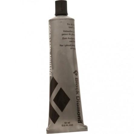 Adeziv piele de foca Black Diamond Gold Label Adhesive