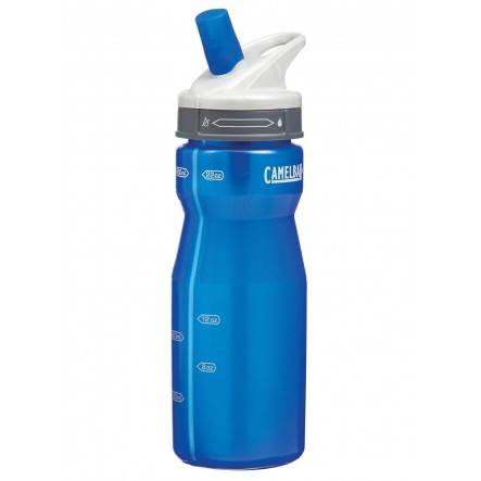 Bidon Camelbak Performance 650 ml