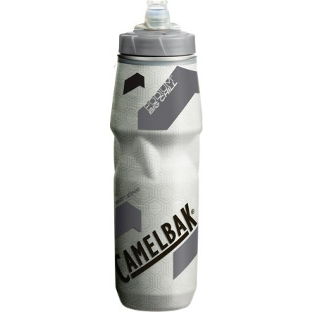 Bidon Camelbak Podium Big Chill 0.75L