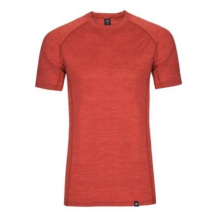 Bluza de corp MerinoWool 150 SS