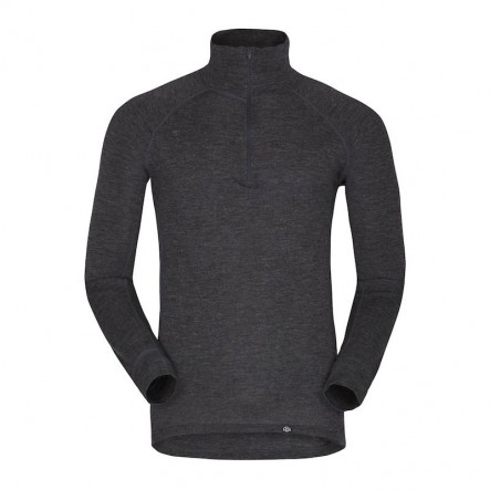 Bluza de corp Zajo Merino Wool 200