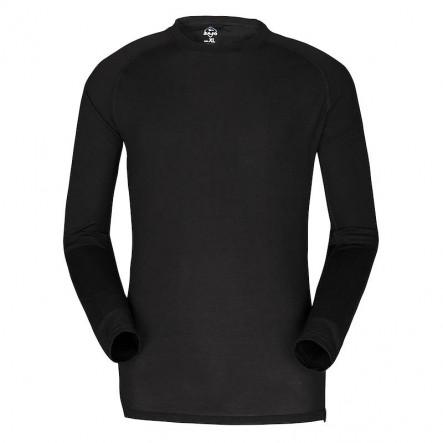 Bluza de corp Zajo Merino Wool 200 LS