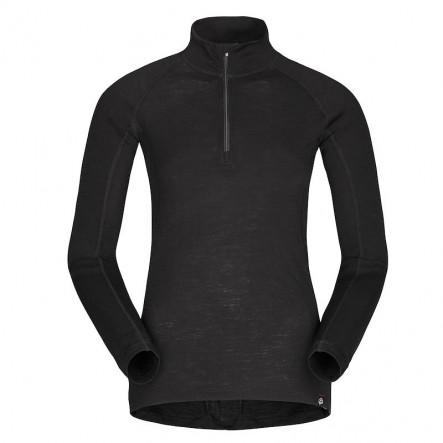 Bluza de corp Zajo Merino Wool 235, femei