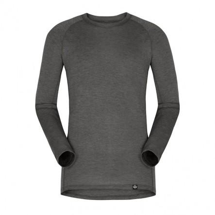 Bluza de corp Zajo Merino Wool LS