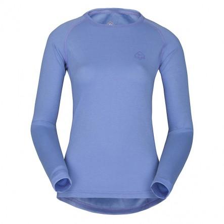 Bluza de corp Zajo Power LS, femei