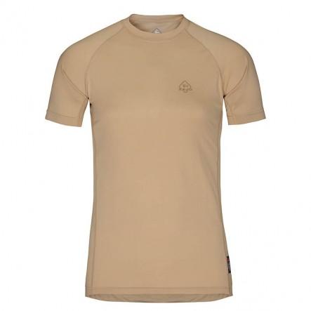 Bluza de corp Zajo PowerDry SS