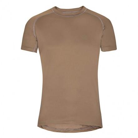 Bluza de corp Zajo Xeric SS