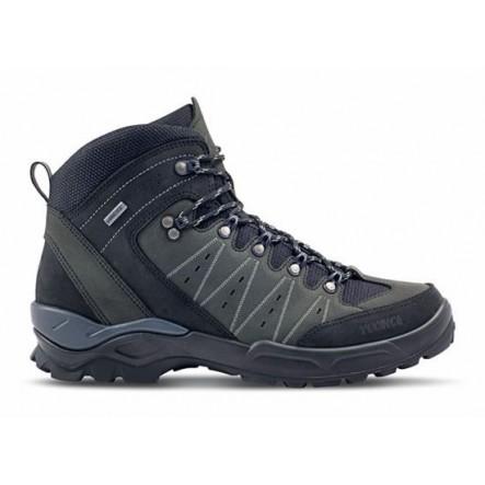Bocanc de hiking Tecnica Starlux Gore Tex Ms