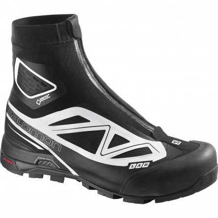 Bocanci Salomon S-Lab X Alp Carbon Gore-Tex