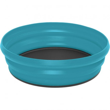 Bol Sea To Summit XL-Bowl - Bleu