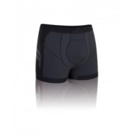 Boxer barbati termic Fuse Pro (Imbracaminte)