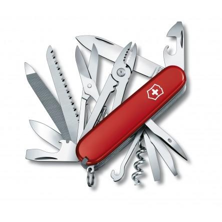 Briceag multifunctional Victorinox Handyman 1.3773