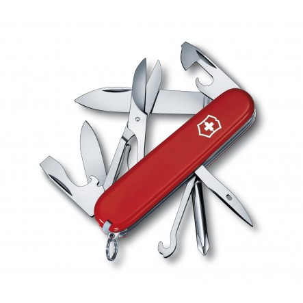 Briceag multifunctional Victorinox Super Tinker 1.4703