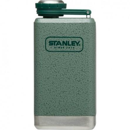 Butelca Stanley 236 ml