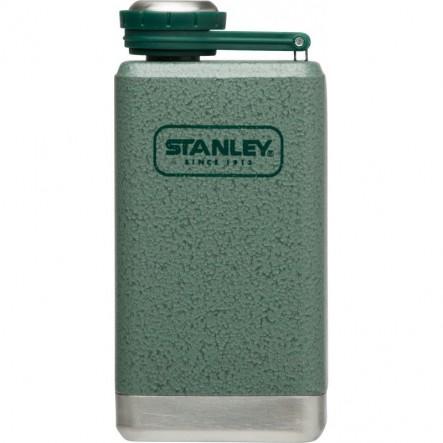 Butelca Stanley Adventure 140 ml - Kaki