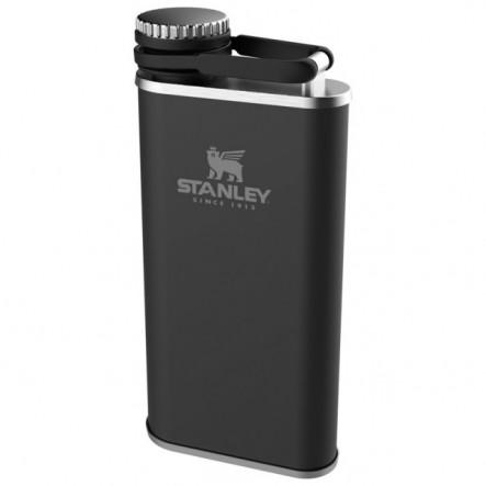 Butelca Stanley Adventure 236 ml - Navy