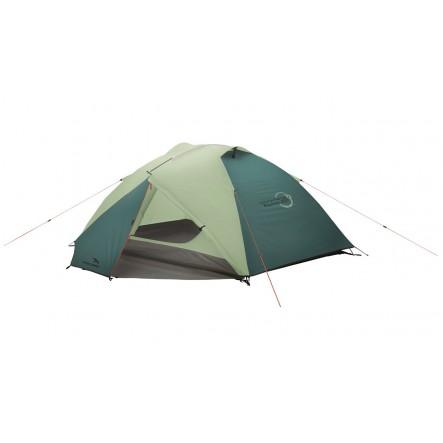 Cort Easy Camp Equinox 300 - 3 persoane