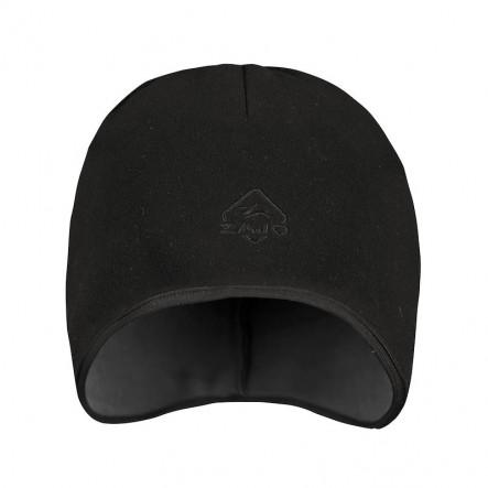 Caciula Zajo Helmet