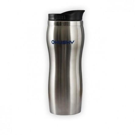 Cana inox Husky Mug 400
