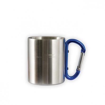 Cana inox Husky Mug 250