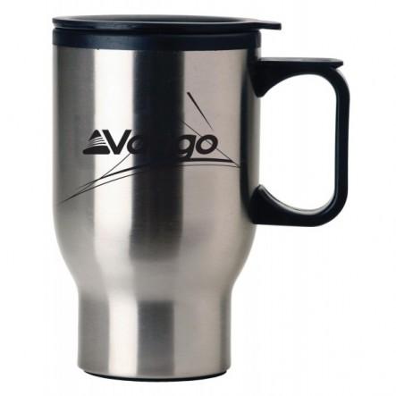 Cana inox Vango 450 ml