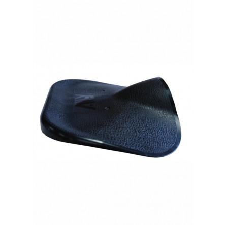Canoe Seat w o Leg New -canoe ally la proalpin