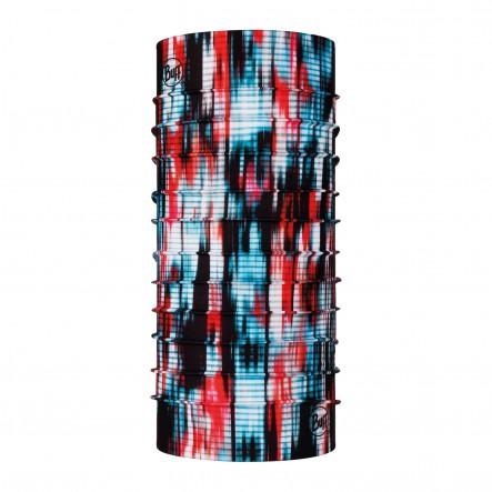 Bandana multifunctionala BUFF Coolnet UV+ - IKUT MULT