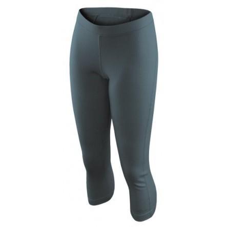 Pantaloni de corp femei Hannah Coolyx L83 - Infinity