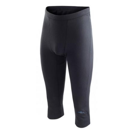 Pantaloni de corp barbati Hannah Coolyx M83