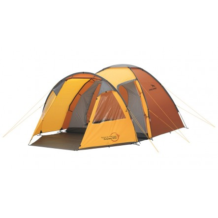 Cort Easy Camp Eclipse 500 - 5 persoane