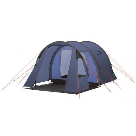 Cort Easy Camp Galaxy 300 - 3 persoane - Albastru