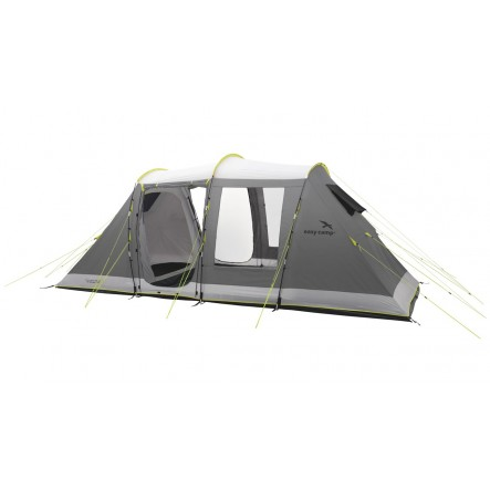 Cort Easy Camp Huntsville Twin - 4 persoane